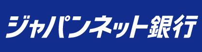 ポイント 銀行 ジャパン ネット マイナ