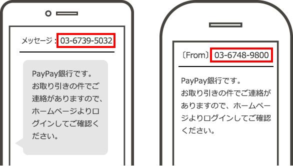 銀行 電話 番号 ジャパン ネット